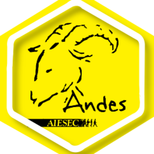 cropped-andes_favicon.png