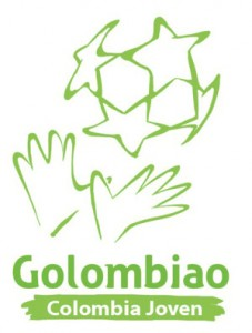golombiao_logo